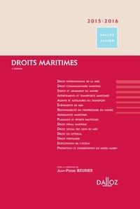 Histoiresdenlire.be Droits maritimes Image