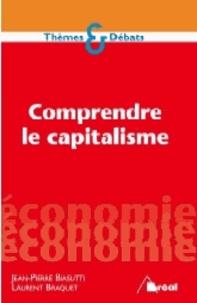 Goodtastepolice.fr Comprendre le capitalisme Image