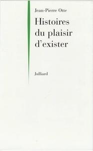 Jean-Pierre Blatter et  Otte - .