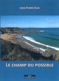 Jean-Pierre Blin - Le champ du possible.