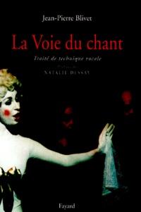 LA VOIE DU CHANT. Traité de technique vocale.pdf