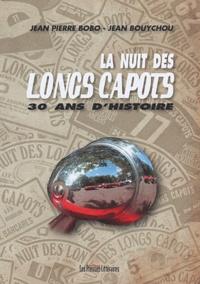 La nuit des longs capots - 30 ans dhistoire.pdf