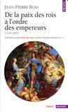 Jean-Pierre Bois - .