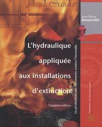 Lhydraulique appliquée aux installations dextinction.pdf