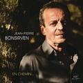 Jean-Pierre Bonsirven - En chemin.