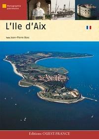 Deedr.fr L'Ile d'Aix Image