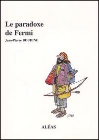Jean-Pierre Boudine - .