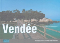 Rhonealpesinfo.fr Vendée Image