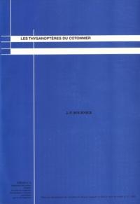 Jean-Pierre Bournier - .