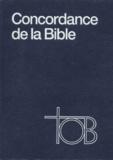 Jean-Pierre Boyer et  Collectif - .