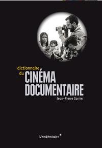 Dictionnaire du cinéma documentaire.pdf