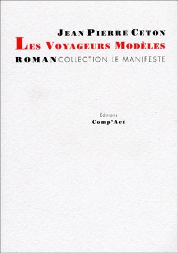 Jean-Pierre Ceton - .