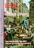 Jean-Pierre Chabrol - Eclairer le peuple, Jean-Louis Médard (1768-1841), négociant, mécène, protestant, Languedocien.