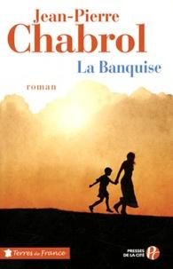 Deedr.fr La Banquise Image