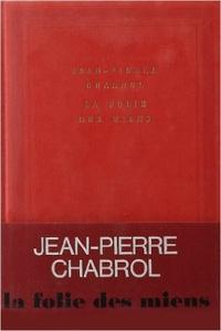Jean-Pierre Chabrol - .