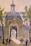 Jean-Pierre Chaline - Lycées et lycéens normands au XIXe siècle.