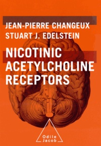 Nicotinic Acetylcholine Receptors - From molecular biology to cognition.pdf