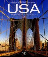 USA - 50 étoiles pour une légende.pdf