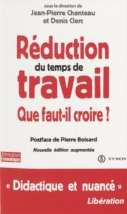 Jean-Pierre Chanteau et  Collectif - .