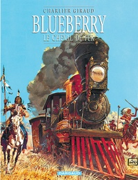 Blueberry Tome 7.pdf