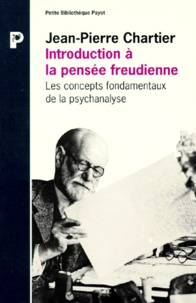 Jean-Pierre Chartier - .