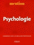 Jean-Pierre Chartier et Agnès Florin - Psychologie - Commencez avec les meilleurs professeurs.