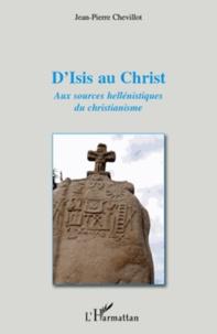 Disis au christ - Aux sources hellénistiques du christianisme.pdf
