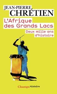 LAfrique des Grands Lacs - Deux mille ans dhistoire.pdf
