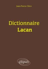 Dictionnaire Lacan.pdf