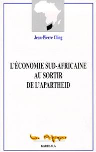 Jean-Pierre Cling - .