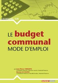Le budget communal : mode demploi.pdf