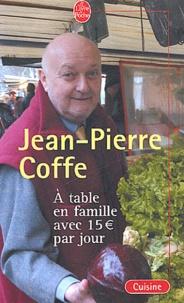 Jean-Pierre Coffe - .