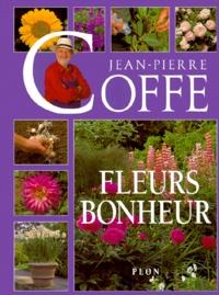Fleurs bonheur.pdf