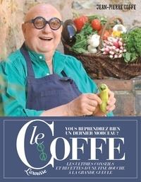 Jean-Pierre Coffe - Le Coffe.
