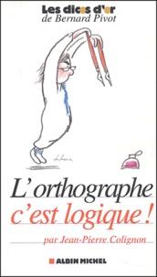 Lorthographe, cest logique!.pdf