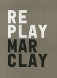 Jean-Pierre Criqui et Emma Lavigne - Replay Marclay.