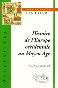 Jean-Pierre Cuvillier - .