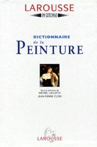 DICTIONNAIRE DE LA PEINTURE COFFRET 2 VOLUMES : VOLUME 1, A-K. VOLUME 2, L-Z.pdf