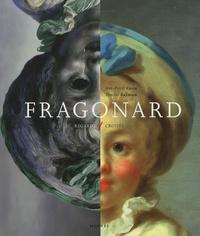 Fragonard- Regards croisés - Jean-Pierre Cuzin |