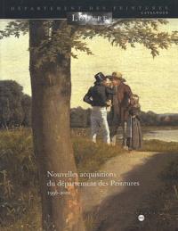 Jean-Pierre Cuzin - .