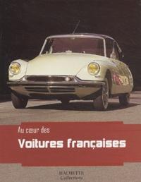 Au coeur des voitures françaises.pdf