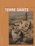 Jean-Pierre de Monza - Images de Terre sainte - En Palestine 1895-1899.