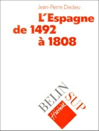 Jean-Pierre Dedieu - .