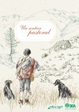 Jean-Pierre Deffontaines et Benoît Deffontaines - Un sentier pastoral - DVD Rom.
