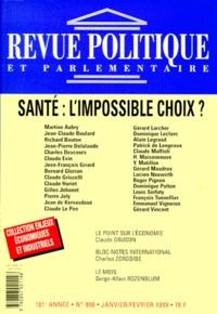 Jean-Pierre Delalande et  Collectif - .