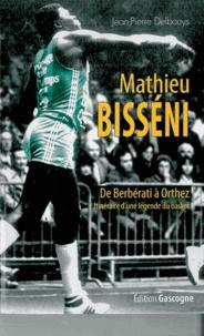 Mathieu Bisseni - De Berbérati à Orthez.pdf