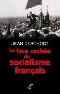 La face cachée du socialisme français.pdf