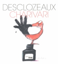 Jean-Pierre Desclozeaux - Charivari.