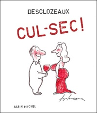 Jean-Pierre Desclozeaux - .