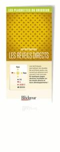Jean-Pierre Desmoulins - Les réveils directs.